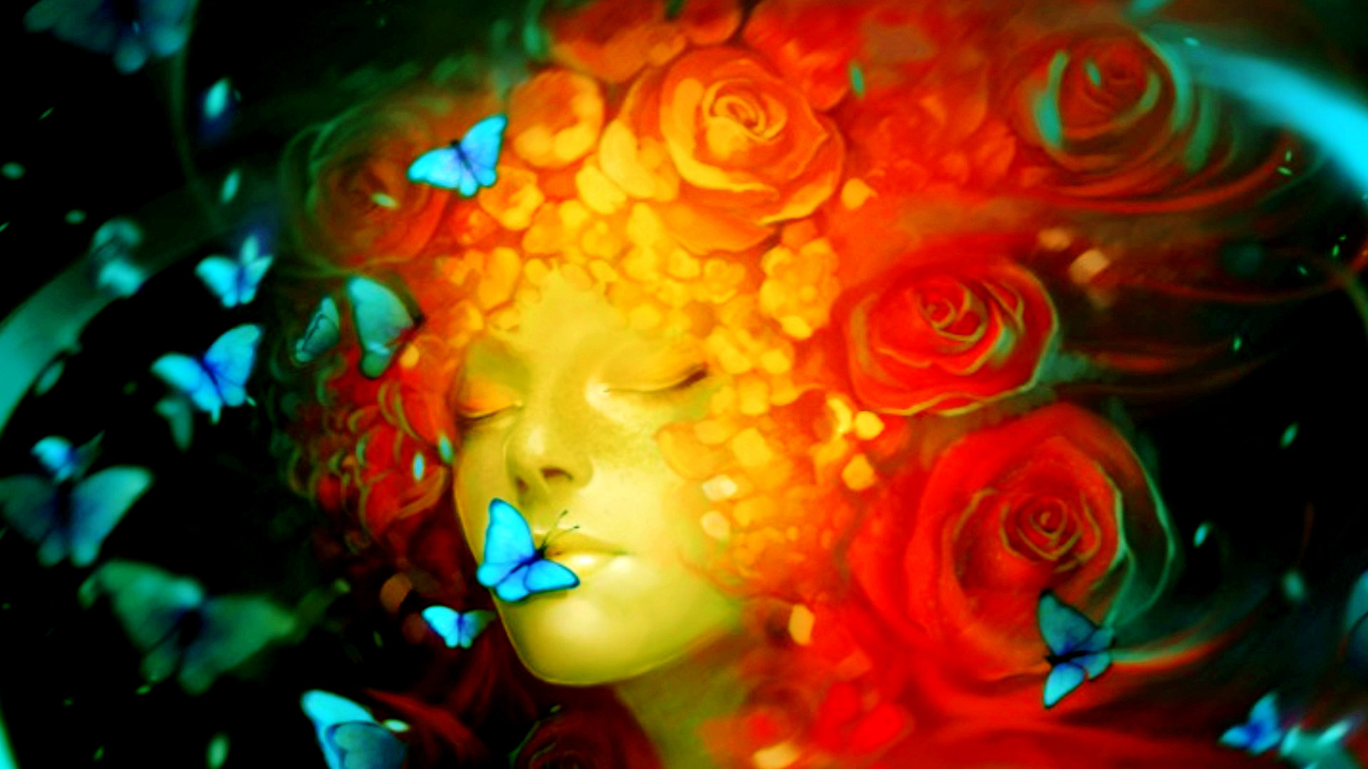 fantazii-molodih