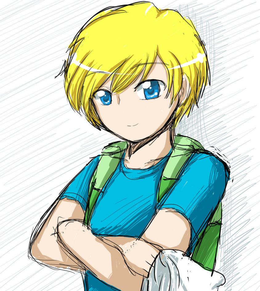 Hora de aventura imgenes finn hd fondo de pantalla and background hora de aventura fondo de pantalla containing anime titled finn thecheapjerseys Images
