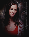 For the RPG - kaya-scodelario fan art