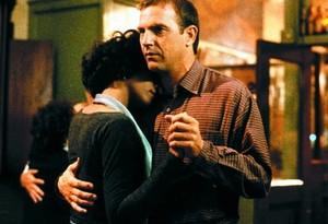 Frank & Rachel