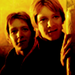 Fred & George - fred-and-george-weasley icon