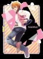Free!(Nagisa)