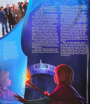 nagyelo D23 Magazine