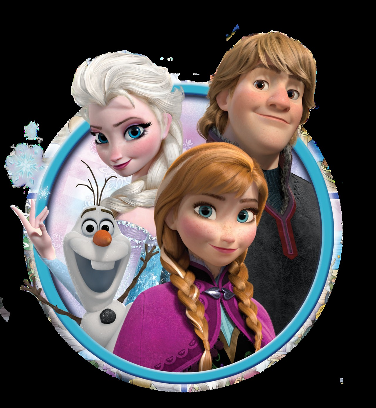 Frozen images frozen hd wallpaper and background photos 35403520