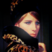Funny Girl - barbra-streisand icon