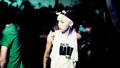 G-DRAGON - CROOKED M/V  - g-dragon photo