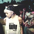 G-DRAGON - CROOKED M/V