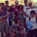 Game of Thrones Cast @ Dubrovnik - game-of-thrones photo