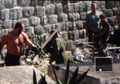 Game of Thrones- Season 4 - Filming in Dubrovnik - game-of-thrones photo