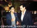 Gautam Rode's Birthday Images - saraswatichandra-tv-series photo