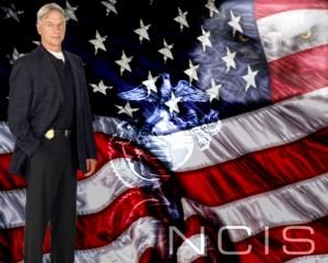 Gibbs Flag
