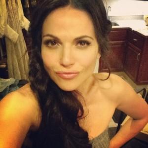 Gina season 3