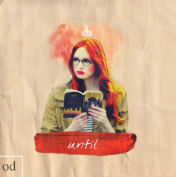 Amy Pond वॉलपेपर called Goodbye Amelia Pond