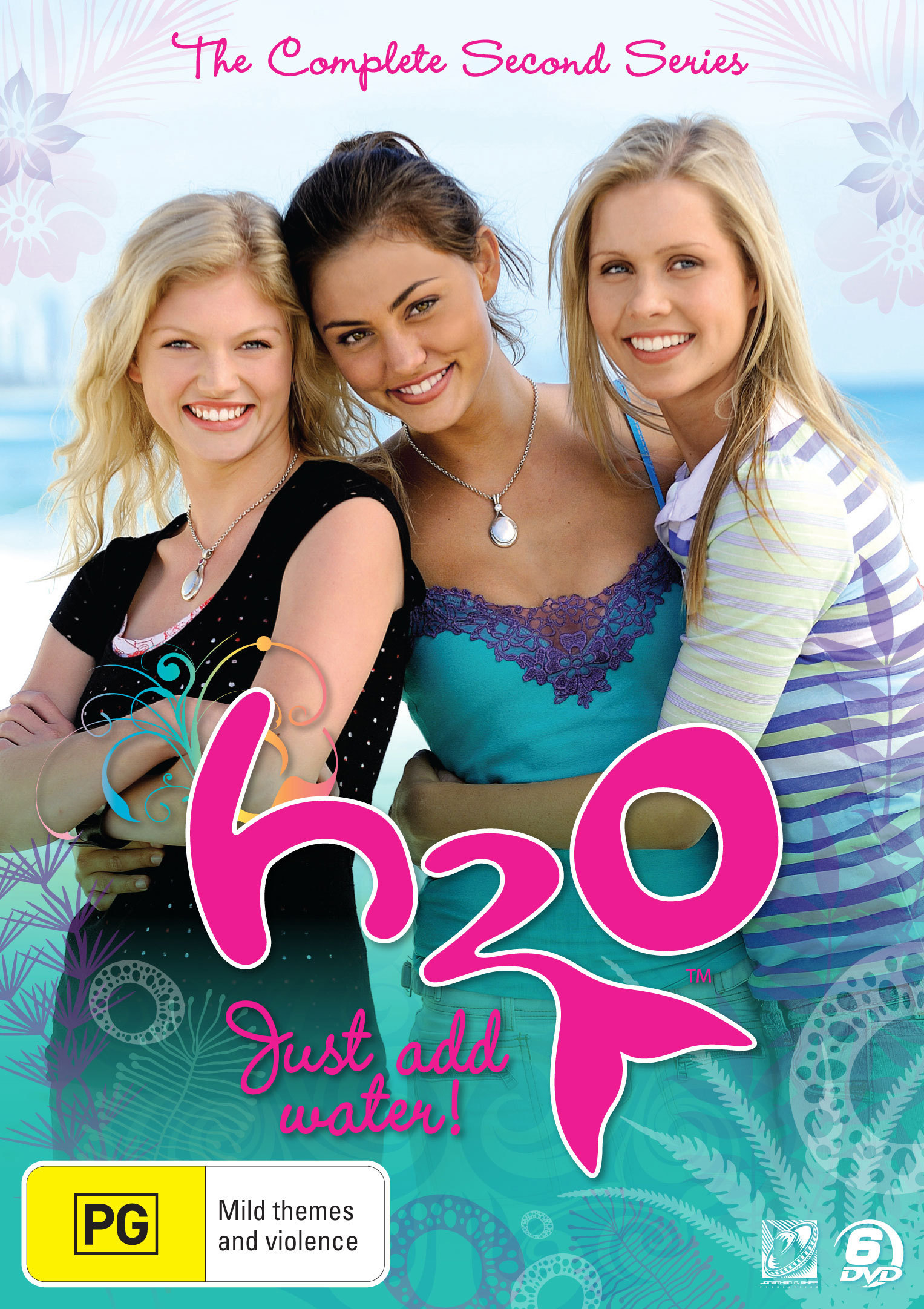 H20 just add water the movie images h20 hd wallpaper and for H20 just add water wallpaper