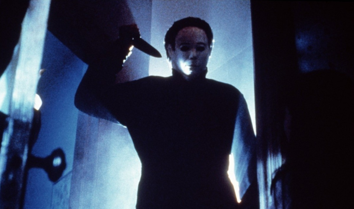 Halloween 4 : The Return of Michael Myers images Halloween 4 HD ...