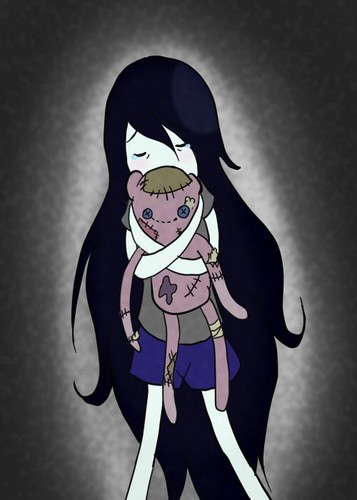 Adventure Time fond d'écran possibly containing animé entitled Hambo...