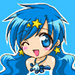 Hanon - mermaid-melody icon