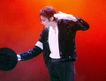 Happy B-Day!  - michael-jackson photo