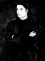 Happy Birthday, Michael - michael-jackson photo