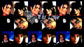 Happy Birthday Michael || my love - michael-jackson photo