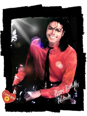 Happy Birthday Our King!! ♥