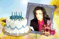 Happy Birthday!!! :) - michael-jackson photo