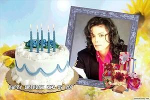 Happy Birthday!!! :)