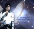 Happy birthday my sweet angel i love you! - michael-jackson photo