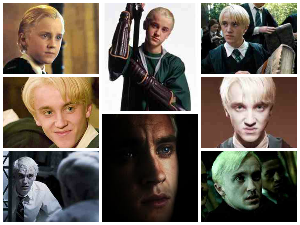 Harry-Potter-Character...