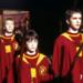 Harry - harry-james-potter icon