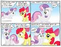 Hasbro disease