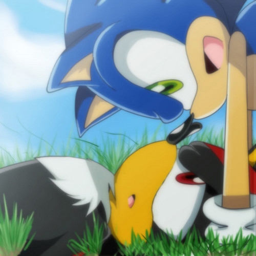 Sonadow wallpaper probably containing anime entitled Hi
