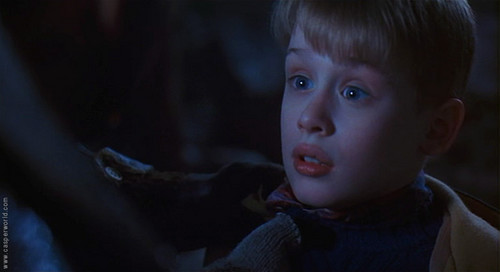 Home alone 2 wallpaper the image kid for Wallpaper home alone