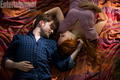 Horn stills - daniel-radcliffe photo