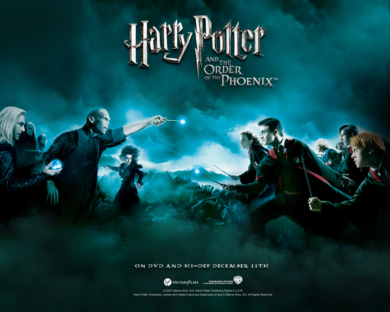 Harry Potter Images Hp Hd Wallpaper And Background P Os