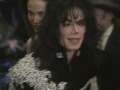 I Love Your For Sentimental Reasons - michael-jackson photo