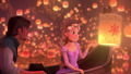 I See The Light <3 - flynn-and-rapunzel photo
