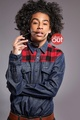 I love Princeton  - princeton-mindless-behavior photo