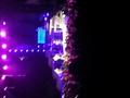 I saw them live <3 - big-time-rush photo