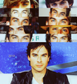 Ian! - ian-somerhalder photo