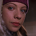 Ice Princess - michelle-trachtenberg icon