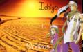 Ichigo + Orihime