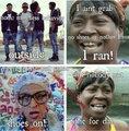If Mindless Behavior Outside I Aint Got Time For Nothing.! - mindless-behavior photo