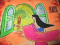 Indian Girl♥