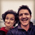 Indira Varma & Pedro Pascal - game-of-thrones photo