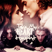 Jace & Clary - jace-and-clary icon