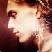 Jace - jace-wayland icon