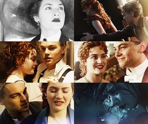 Jack&Rose