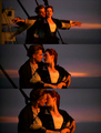 Jack&Rose - titanic photo