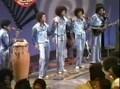 "Jackson 5 On ""Soul Train"" - michael-jackson photo"